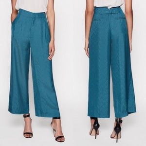 Equipment | NWT Louvelle High Rise Trousers 6